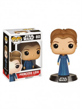 princess-leia-pop-vinyl-wackelkopf-figur-star-wars-episode-vii-the-force-awakens-10-cm-80_FK6583_2.jpg