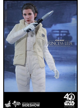 princess-leia-sixth-scale-figur-star-wars-the-empire-strikes-back-26-cm_S903034_2.jpg