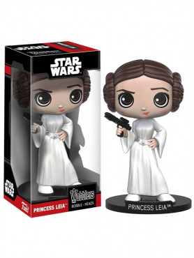 princess-leia-wacky-wobbler-wackelkopf-figur-star-wars-episode-iv-15-cm_FK10718_2.jpg