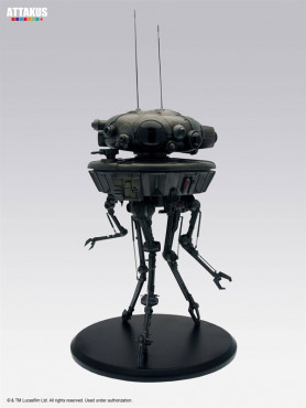 probe-droid-elite-collection-statue-110-star-wars-the-empire-strikes-back-22-cm_ATEC35_2.jpg