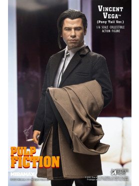 pulp-fiction-vincent-vega-20-pony-tail-my-favourite-movie-actionfigur-star-ace-toys_STAC0086_2.jpg