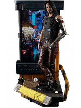pure-arts-cyberpunk-2077-johnny-silverhand-limited-edition-statue_PURE40320_2.jpg