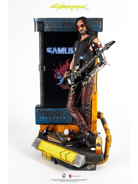pure-arts-cyberpunk-2077-johnny-silverhand-limited-exclusive-edition-statue_PURE40321_2.jpg