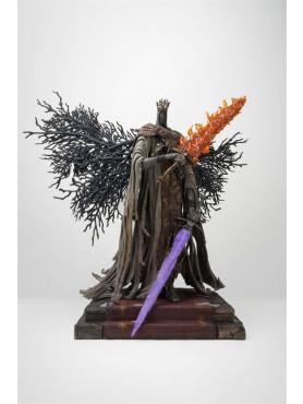 pure-arts-dark-souls-iii-pontiff-sulyvahn-limited-edition-statue_PUREPA003DS_2.jpg