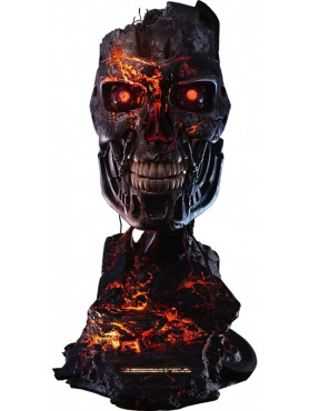 purearts-terminator-2-t-800-endoskelett-maske-battle-damaged-version-limited-edition-bueste_PUREPA002TE2_2.jpg