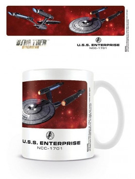 pyramid-international-star-trek-discovery-tasse-ship_MG25629_2.jpg