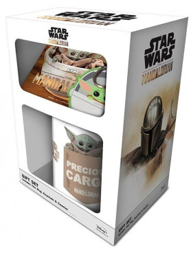 pyramid-international-star-wars-the-mandalorian-geschenkbox-the-child-pyramid-international_GP85463_2.jpg