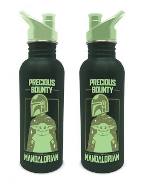 pyramid-international-star-wars-the-mandalorian-trinkflasche-precious-bounty_MDB25919_2.jpg