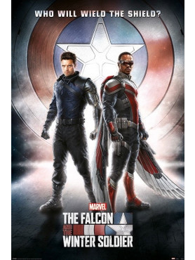 pyramid-international-the-falcon-and-the-winter-soldier-poster-wield-the-shield_PP34760_2.jpg