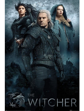pyramid-international-the-witcher-poster-connected-by-fate_PP34797_2.jpg