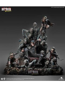 queen-studios-dc-comic-batman-who-laughs-limited-edition-statue_QS-BATMAN-WL_2.jpg