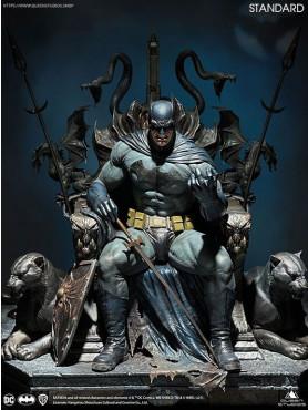 queen-studios-scott-snyder-dark-nights-metal-batman-on-throne-statue_QS-BATMAN-THRONE-REG_2.jpg