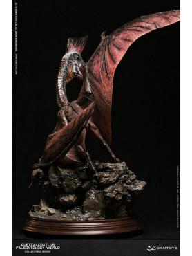 quetzalcoatlus-statue-dry-gobi-version-museum-series_DAMMUS007B_2.jpg