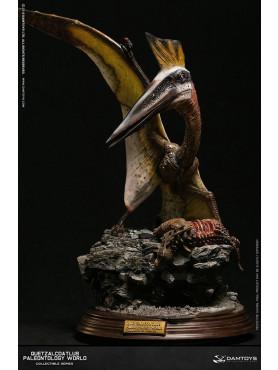 quetzalcoatlus-yellow-ver_-paleontology-world-museum-collection-series-statue-51-cm_DATOMUS007A_2.jpg
