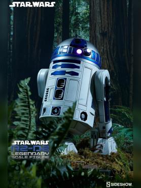 r2-d2-legendary-scale-12-statue-aus-star-wars-56-cm_S400155_2.jpg