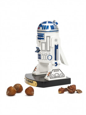 r2-d2-nussknacker-aus-star-wars-16-cm_JOY90156_2.jpg
