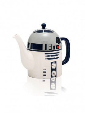 r2-d2-teekanne-aus-star-wars-episode-vii_JOY21655_2.jpg