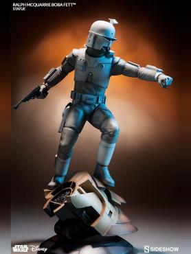 ralph-mcquarrie-boba-fett-star-wars-statue-47-cm_S200372_2.jpg