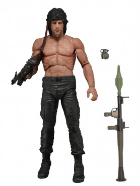 rambo-actionfigur-john-rambo-first-blood-part-ii-18-cm_NECA53504_2.jpg