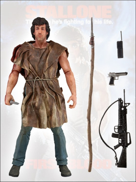 rambo-deluxe-actionfigur-john-rambo-survival-version-17-cm_NECA53502_2.jpg