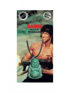 rambo-ii-halskette-limited-edition-buddha-fanattik_FNTK-RB0-06_2.jpg