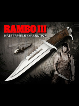 rambo-iii-kampfmesser-standard-edition-masterpiece-collection-replica-hollywood-collectibles-group_HCG9296_2.jpg