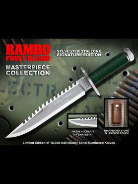 rambo-messer-replik-11-signature-edition-rambo-first-blood-36-cm_HCG9293_2.jpg