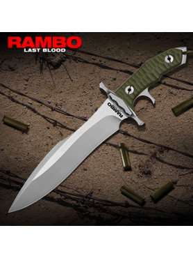 rambo-v-last-blood-first-edition-kampfmesser-heartstopper-limited-edition-hollywood-collectibles-gro_HCG89962_2.jpg