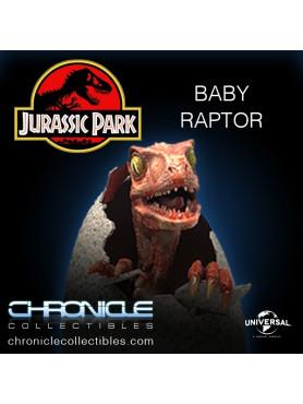 raptor-hatchling-11-scale-statue-jurassic-park_CHCCLSRAPTORHATCH_2.jpg