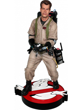 ray-stantz-polystone-statue-14-aus-ghostbusters-48-cm_HCG9360_2.png