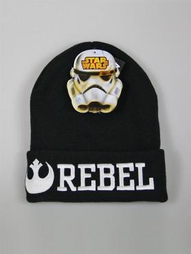 rebel-logo-starter-mtze-schwarzwei-star-wars_SW-127-REBEL_2.jpg