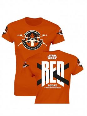 red-squad-t-shirt-star-wars-episode-vii-orange_SDTSDT89931_2.jpg