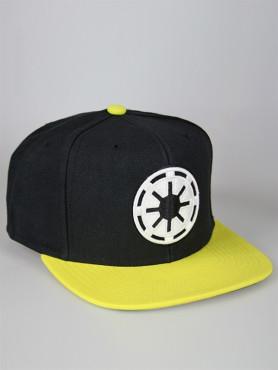 republic-snapback-cap-schwarzgelb-star-wars_ST-SW-074_2.jpg