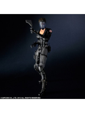 resident-evil-operation-raccoon-city-lupo-actionfigur-23-cm_SQE31707_2.jpg