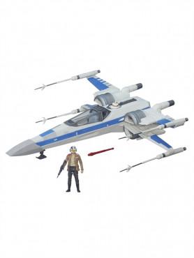 resistance-x-wing-exclusive-2015-fahrzeug-mit-figur-aus-star-wars-episode-vii_HASB4006_2.jpg