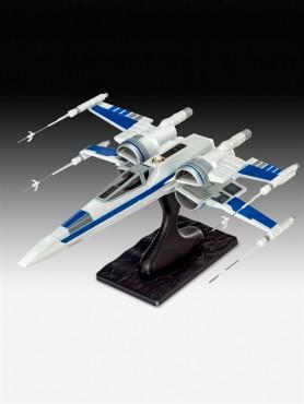 resistance-x-wing-fighter-easykit-modellbausatz-star-wars-episode-vii-25-cm_REV06696_2.jpg