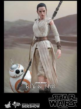 rey-bb-8-16-movie-masterpiece-von-hot-toys-aus-sw-episode-vii-2811-cm-mms337_S902612_2.jpg