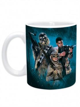 rey-finn-chewbacca-keramiktasse-star-wars-episode-vii-the-force-awakens-320-ml_ABYMUG188_2.jpg
