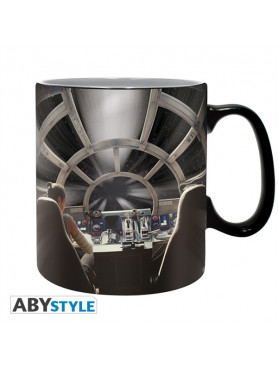 rey-in-millennium-falcon-tasse-mit-metallfolieneffekt-star-wars-episode-viii-460-ml_ABYMUG416_2.jpg