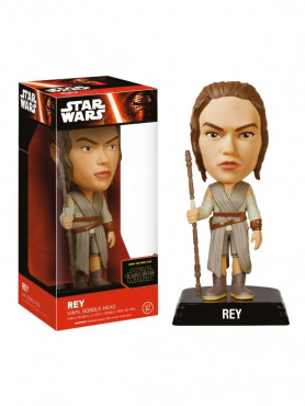 rey-jakku-wacky-wobbler-wackelkopf-figur-star-wars-episode-vii-the-force-awakens-15-cm_FK6236_2.jpg