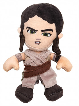 rey-plsch-figur-star-wars-episode-vii-17-cm_JOY1500078_2.jpg