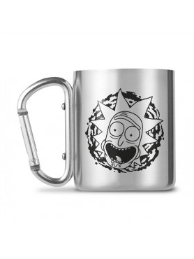 rick-und-morty-karabiner-tasse-rick-and-morty-gb-eye_GYE-MGCM0009_2.jpg