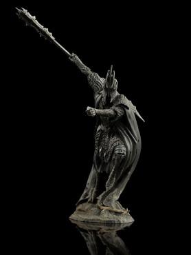 ringwraith-of-forod-130-dol-guldur-mini-diorama-der-hobbit-die-schlacht-der-fnf-heere-8-cm_WETA870801893_2.jpg