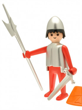 ritter-playmobil-figur-aus-der-playmobil-nostalgie-collection-25-cm_PPLM263_2.jpg