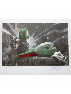 robert-bailey-star-wars-baptism-of-fire-original-zeichnung-medium-size-50-x-63-cm_RB085_2.jpg