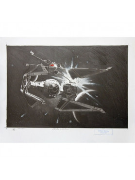 robert-bailey-star-wars-intercepted-interception-original-zeichnung-medium-size-50-x-63-cm_RB083_2.jpg