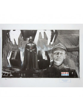 robert-bailey-star-wars-rule-by-fear-original-zeichnung-medium-size-ca_-50-x-63-cm_RB079_2.jpg