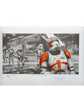 robert-bailey-star-wars-special-order-received-original-zeichnung-small-size-26-x-38-cm_RB076_2.jpg