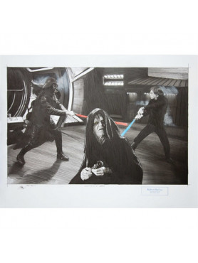 robert-bailey-star-wars-swiftness-of-the-saber-original-zeichnung-medium-size-50-x-63-cm_RB084_2.jpg