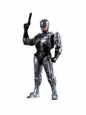 robocop-2-battle-damage-robocop-actionfigur-hiya-toys_HIYALR0080_2.jpg